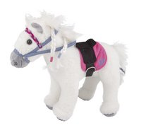 Peluche Miss Melody 25.5 cm