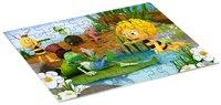 Megavloerpuzzel Maya de Bij-Vooraanzicht