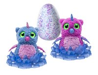 Hatchimals Owlicorns-Image 1