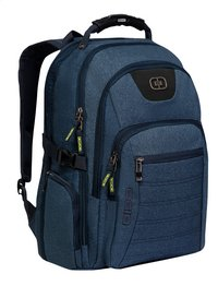 Ogio sac à dos Urban Heathered Blue