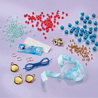 Totum Disney Frozen II Mythical Bracelets-Afbeelding 1