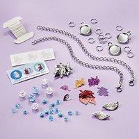 Totum Disney Frozen II Forest Charm Bracelets-Afbeelding 2