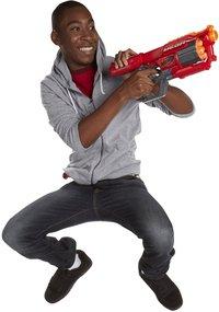 Nerf Mega pistolet Cycloneshock-Image 1