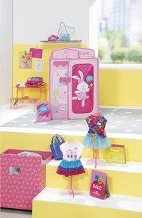 baby accessoires winkel