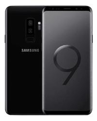 Samsung smartphone Galaxy S9+ 256 GB zwart-Artikeldetail