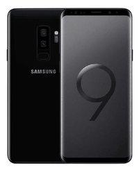 Samsung smartphone Galaxy S9 256 GB zwart-Artikeldetail
