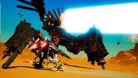 Nintendo Switch Daemon X Machina FR-Image 4