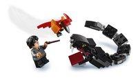 LEGO Harry Potter 75954 De Grote Zaal van Zweinstein-Artikeldetail