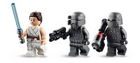 LEGO Star Wars 75284 Vaisseau de transport des Chevaliers de Ren-Détail de l'article