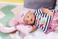 BABY born pyjama Deluxe Slaapfeestje-Afbeelding 2