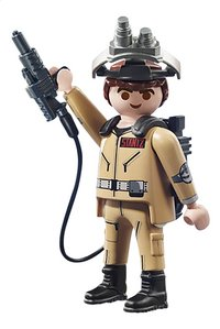 PLAYMOBIL Ghostbusters 70174 Ghostbusters Edition Collector R. Stantz-Avant
