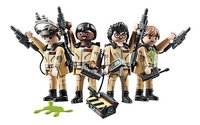 PLAYMOBIL Ghostbusters 70175 Ghostbusters Collector's Set-Vooraanzicht