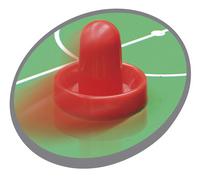 Airhockeytafel Defender-XT-Artikeldetail