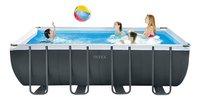 Intex zwembad Ultra XTR Frame 5,49 x 2,74 m-Afbeelding 1