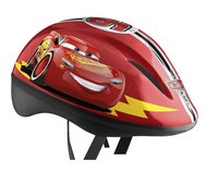 Kinderfietshelm Disney Cars 3 small