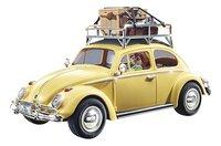 PLAYMOBIL VW 70827 Volkswagen Coccinelle - Edition Spéciale-Avant