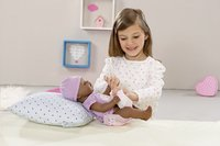 BABY born poupée interactive Ethnic-Image 1