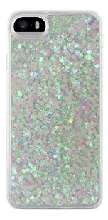 bigben cover Glitter iPhone 5/5s/SE