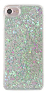 bigben cover Glitter iPhone 7