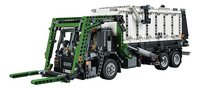 LEGO Technic 42078 Mack Anthem-Artikeldetail