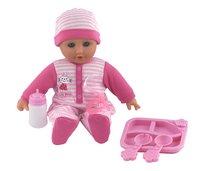 Dolls World poupée souple Phoebe-Détail de l'article