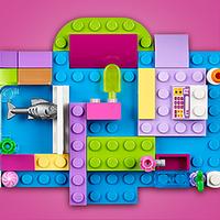 LEGO Friends 41362 Heartlake City supermarkt-Afbeelding 2