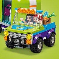 LEGO Friends 41371 Mia's paardentrailer-Afbeelding 2
