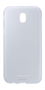 Samsung coque Galaxy J5 2017 bleu