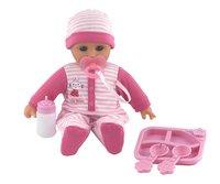 Dolls World poupée souple Phoebe-commercieel beeld