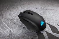 Corsair Draadloze gaming-muis Harpoon RGB-Afbeelding 1