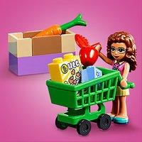 LEGO Friends 41362 Heartlake City supermarkt-Afbeelding 3