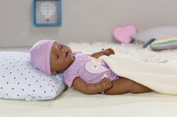 BABY born poupée interactive Ethnic-Image 2