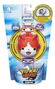 Set de jeu Yo-Kai Watch montre accessoires Jibanyan