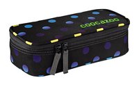 Coocazoo plumier PencilDenzl Magic Polka Colorful