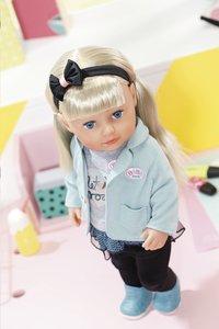 BABY born pop Sister Let it Rock-Afbeelding 1