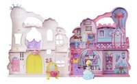 Set de jeu Disney Princess little KinGdom Château de princesses-Détail de l'article