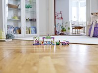 LEGO Friends 41362 Heartlake City supermarkt-Afbeelding 5