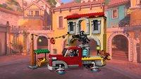 LEGO Overwatch 75972 Dorado Showdown-Afbeelding 1