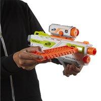 Nerf blaster Modulus N-Strike Battlescout ICS-10-Artikeldetail