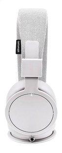 Urbanears casque Bluetooth Plattan ADV blanc-Côté gauche