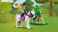 LEGO Friends 41371 Mia's paardentrailer-Afbeelding 6