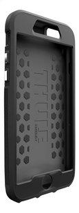 Thule coque Atmos X4 pour iPhone 6/6s Plus noir