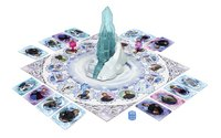 Disney La Reine des Neiges Magical Ice Palace Game-Avant