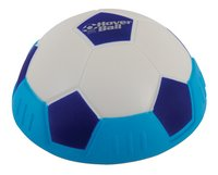 Bal Hover Ball blauw