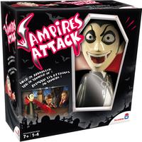 Vampires Attack
