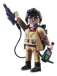 PLAYMOBIL Ghostbusters 70173 Ghostbusters Collector's Edition E. Spengler-Vooraanzicht