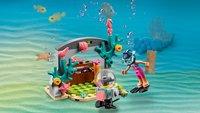 LEGO Friends 41381 Le bateau de sauvetage-Image 7