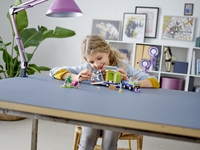 LEGO Friends 41371 Mia's paardentrailer-Afbeelding 8
