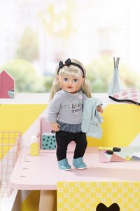 BABY born pop Sister Let it Rock-Afbeelding 4