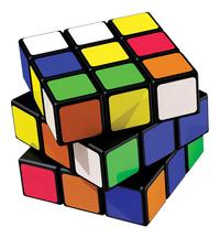Rubik's 3x3-Artikeldetail